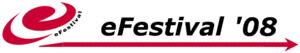 VideoSmart.hu - eFestival 3. helyezés - 2008!