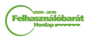 VideoSmart.hu - Felhasználóbarát Honlap - 2009!