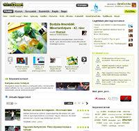 VideoSmart letölthető médiaajánlat - illusztráció